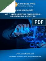 biblioteca_156.pdf