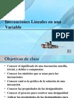 inecuaciones-lineales2