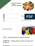 Pigmentos.pdf
