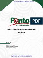 administracao-geral-itens-5-e-6-aula 05.pdf