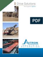 dc_drive_solutions.pdf
