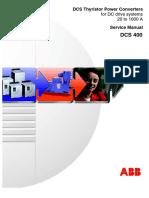DCS400_Service_Manual.pdf