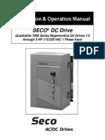 Q7000-Quadraline_Installation_en-US_RevB.pdf