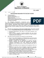 DM_s2016_108.pdf