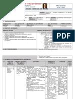 Plan Anual Compra-Venta y Prod. Financ.
