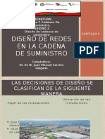 diseoderedes-140219224719-phpapp01