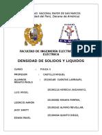 Informe-f2-4.docx