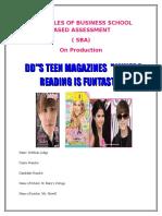descriptionofthebusiness-140413192118-phpapp02