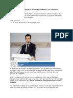 Talento y seguridad jurídica.docx