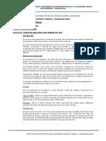 ESPE#Q2U.PDF