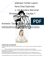 Anorexia.docx
