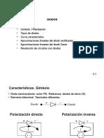 Diodos-clase 2.ppt