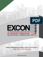 Brochure Excon Español1