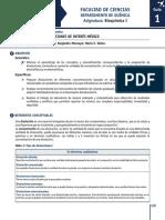 Guía 1. Preparación de disoluciones - Bioquímica I.pdf