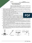 PD. Vibraciones Mecanicas Vacacional 2015