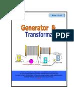 generator_dan_transformator.pdf