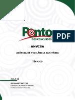 direito-administrativo-aula 00.pdf