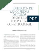 2010.Prohibicion.corridas.toros.constitution