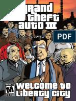 Grand Theft Auto 3 Manual.pdf