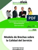 5_Brechasdecalidaddelservicio.pdf