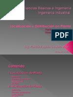 localizaciony-121204092746-phpapp02