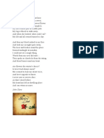 First-Love-GCSE-English-Literature-–-Poems-Deep-and-dangerous-Study-Guide.pdf