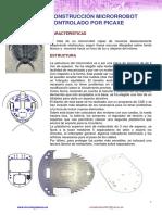 MICRORROBOT.pdf