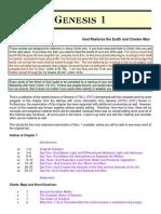 Genesis01.pdf