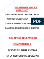INDUCCION LABORAL PARA DIRECTORES-2015.pdf