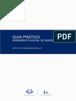 RSI - GUIA