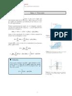 area_entre_curvas (2).pdf