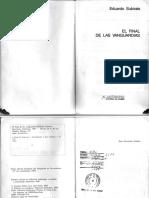 Muerte Vanguardias[1]