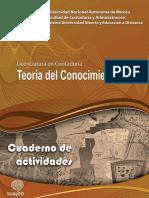 Cuaderno 2016_2 (1).pdf