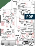25580-220-M5-0000-00201 OVERALL PROCESS FLOW DIAGRAMl.pdf
