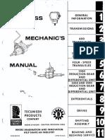 Peerless Mechanics Manual.pdf