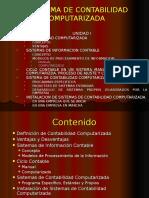 contabilidad_computarizada_tema_1 (2).ppt