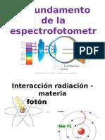 7I. Espectrofot UV-vis.pptx