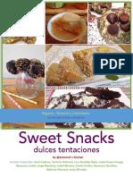 snacks_01ed_20160726_v2