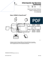 366-06 EatonVORAD&SmartCruise®DiseñoPV776-TSP177214(1).pdf