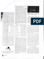 La extravagancia del agua 3.pdf