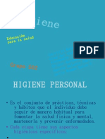 higiene_2