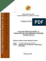 TFG-Sánchez-Crespo-Antonio.J.pdf