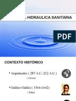 Apuntes Extenso Consulta Hidraulica