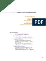 C1C2_OverviewFreeVibrationBG