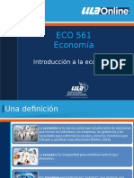 ECO561_S1_IntroducciónEconomía.pps