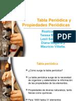 propiedades de los elementos, expocision..ppt