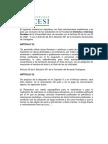 Textos expositivos-Explicativos y Argumentativos.pdf