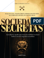 Sociedades Secretas - Sergio Pereira Couto.pdf