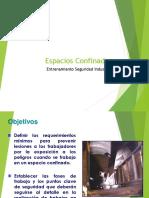 Espacios Confinados (v.2012).pdf