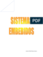 A07 - Sistemas Embebidos.pdf